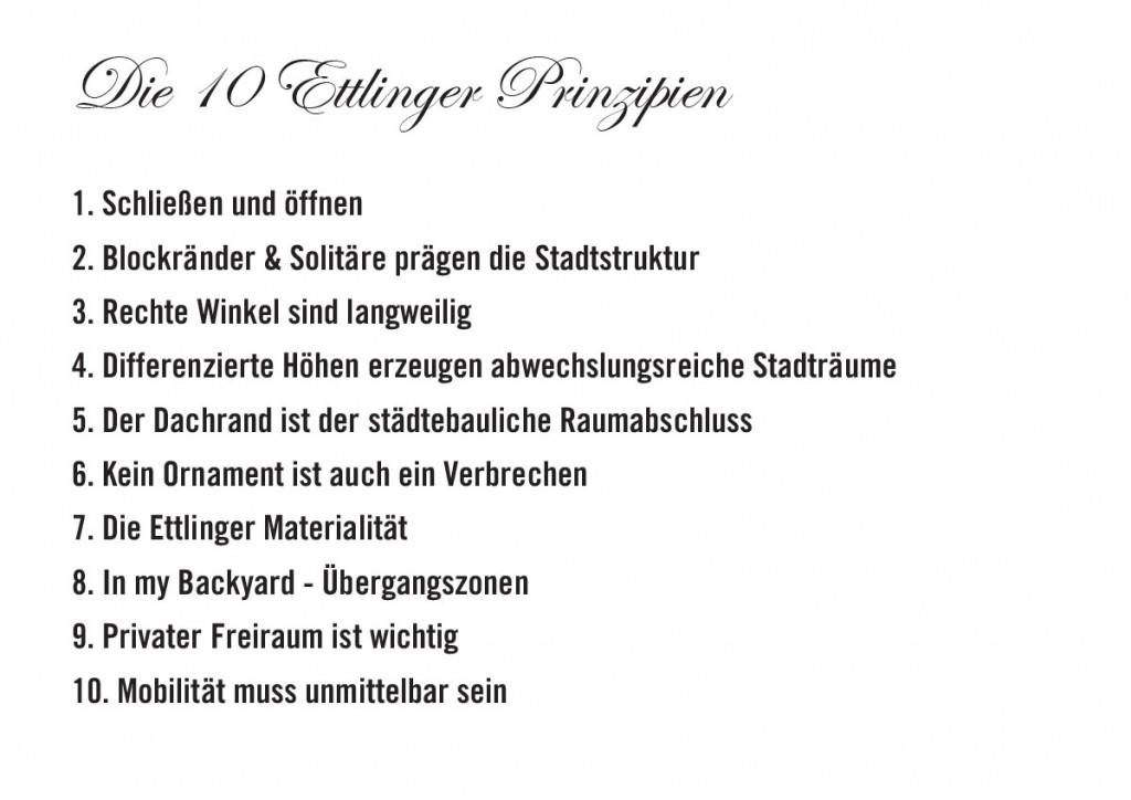 ergänzung.pdf
